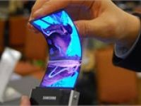 Samsung'un son bombası!