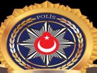 Biz Bize Yeteriz Türkiyem'de 'Emniyet tarifesi' ortaya çıktı