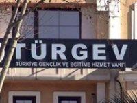 Torunlar'ın TÜRGEV'e peşkeşinin perde arkası