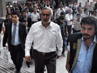'Yurt Atayün'e suikast yapılacak' iddiası