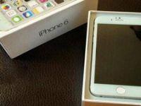 İşte iPhone 6'nın en net fotoğrafı