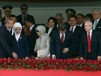 Kılıçdaroğlu: Savaş dışında görüşmeyiz