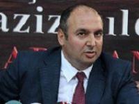 4 bin MHP'li AKP'ye kaydedildi
