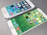 FBI, iPhone 6'yı izleyemiyor