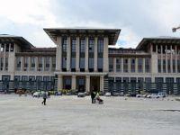 Ak Saray zamları