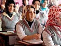 Bakanlık'tan Alevi aileye: Kızınızı imam hatipte okutursanız okutun!