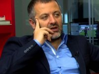 Mehmet Demirkol: Bu sene bir şampiyon çıkmayacak!