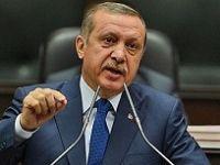 Erdoğan'a suikast girişimi davası başladı