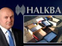 Süleyman Bey'e 1 milyon lira avukat parası