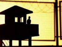 Ceza infaz yasasında kadınlar ve yaşlılar için yeni düzenleme
