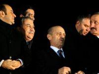 'Bu dava Tayyip Erdoğan'a kadar uzanan bir hikâye'