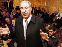 AKP'li vekilin oğluna 'ballı' dağıtım