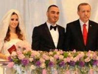 Sosyal medya Erdoğan'ı konuşuyor! 'Eyyy prezervatif…'