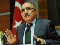 AKP'de büyük kongre tarihi 12 Eylül