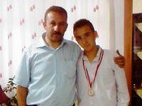 İki arkadaşın Kastamonu gezisi, Ilgaz'da kaza ile son buldu!