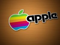 Türk hacker Apple'dan fidye istedi