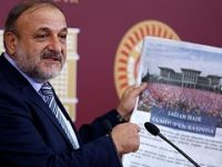Oktay Vural: Yeni dönemde ilanlarla mahkemeler tehdit ediliyor