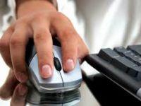 Şabanözü Belediyesi e-belediye uygulamasına geçti