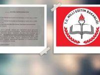 MEB mahkemenin göreve iade kararını tanımadı
