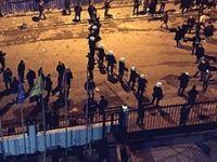 Akit gazetesinden MHP'lilere ateş açıldı!