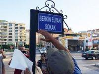 Narlıdere Kaymakamı'ndan 'Berkin Elvan Sokağı'na veto