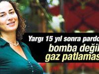 Pınar Selek'in beraat gerekçesi açıklandı
