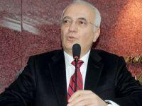 AKP Grup Başkanvekili: Tayyar ve Metiner hadlerini aştı!