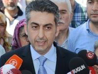 Silivri'de yatan polislerden kan donduran iddialar