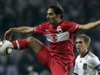 Hamitten Galatasaraya büyük çalım