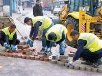 Taşeron işçi düzenlemesi KHK'da