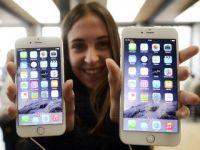 iPhone'da yavaş şarj olmaya karşı kürdan çözümü