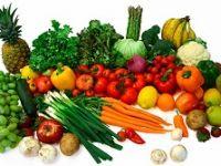 Rusya tarım ürünleri ithalatını yasakladı
