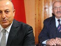 AKP'li bakanın babası 36 bin dönümlük meranın peşinde!