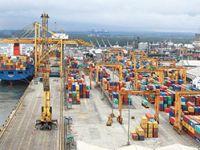 Ocak'ta ihracat yüzde 14 düştü