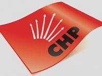 CHP, Silivri'de Hidayet Karaca'yı ziyaret edecek