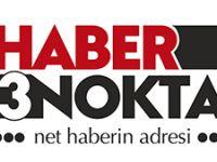 Haber3nokta.com yayın hayatına girdi