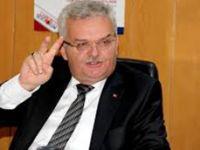 Çankırı Valisi Özcan'dan muhtara 'erkeklik' testi!