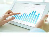 Eczacıbaşı Yatırım Menkul Değerler A.Ş satıldı