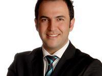 Murat Gezici: Yeni nesil AK Parti'ye oy vermiyor