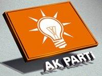 AKP'li belediyeler halkın malını vakıflara hibe etmiş!