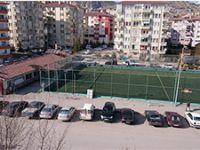 Başkan Dinç 'Belediye Meclisi'ni yok mu sayıyor?