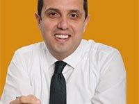 AKP Milletvekili Salim Çivitcioğlu, 'FETÖ şüphelisi' ve 'FETÖ itirafçısı' çıktı