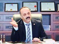 CHP adayı Atalay: Halkımızı naneye muhtaç edecekler