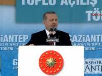 Erdoğan bu anketi gördü, mitinglerini iptal etti