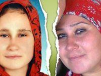 Ablasının benzin döküp yaktığı kız hayatını kaybetti