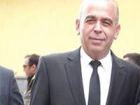 Sahte vali AKP'li aday adayını dolandırdı
