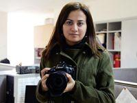 Gazeteciye Erdoğan'a hakaretten hapis cezası