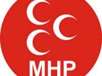 MHPli aday adaylarından birlik mesajı