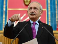 Kılıçdaroğlu'ndan noter onaylı seçim vaadi