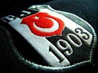 Beşiktaş'ta 8 kişi koronavirüse yakalandı